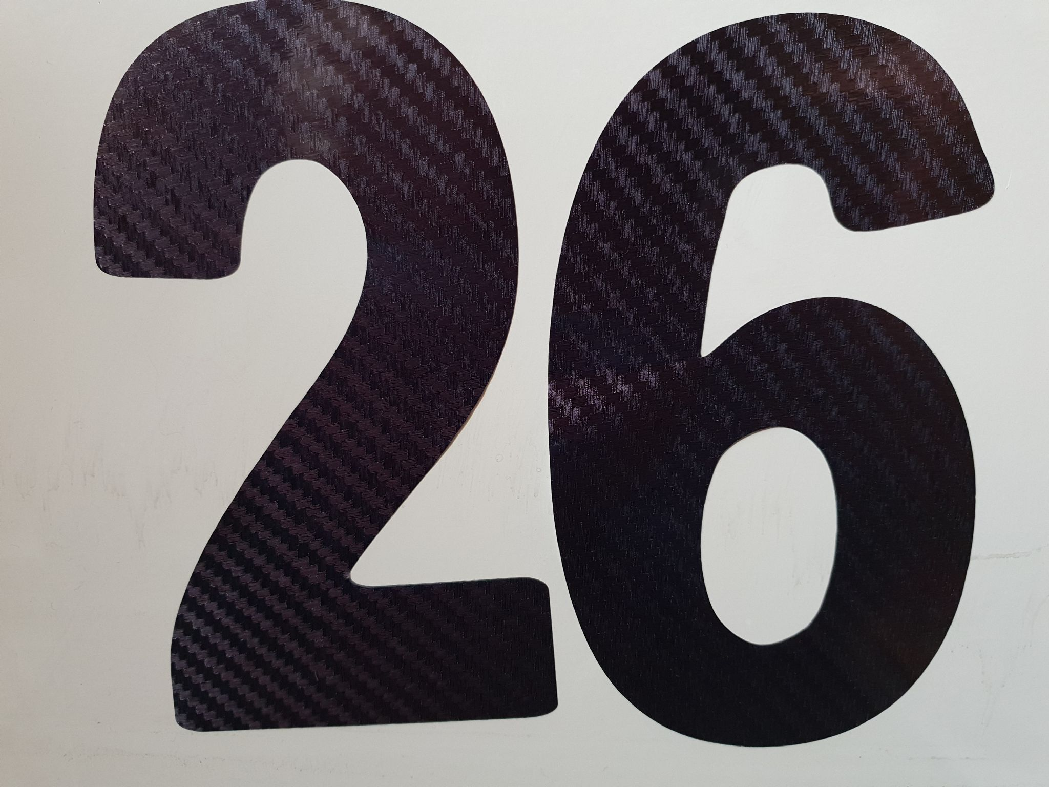 carbon-fibre-race-numbers-style1