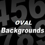 BACKGROUNDS-OVAL
